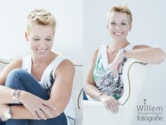 #Glamourfotografie #glamour #fotografie #photography door www.willemhoogendoorn.nl ( Sue Bryce inspired )