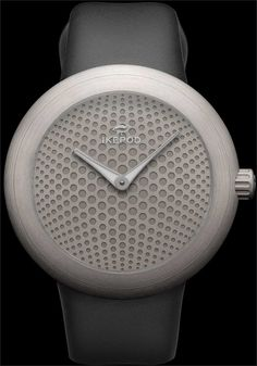 Marc-Newson-watches-apple-ikepod-7