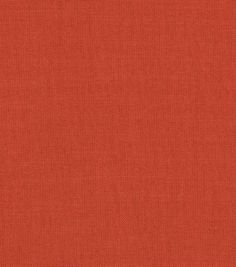 Outdoor Fabric-Sunbrella Furn Spectrum-Grenadine, , hi-res