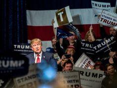 sump trump looking votes reddits basement