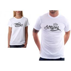 First Love, My Love, Just Married, T Shirts For Women, Mens Tops, Stuff To Buy, Fashion, Moda, La Mode
