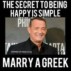 Greek Memes, Funny Greek, Greek Quotes, Greek Sayings, Greek Girl, Greek Language, Greek Words, Try Not To Laugh, Photo Quotes