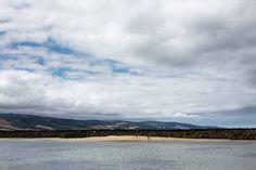 Apollo bay great ocean road Victoria Australia. #light #ocean #greatoceanroad #landscape #landscapephotography #instaexplore #vic #cloudy #familywalk by max_pannier