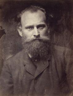 Édouard Manet, c. 1868.    by David Wilkie Wynfield                                                                                                                                                                                 More