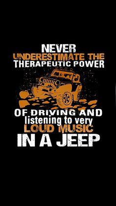 just some jeep stuff. remember keep the Jeep wave alive ! Jeep Tj, Jeep Wrangler Jk, Jeep Truck, Jeep Wrangler Unlimited, Jeep Stickers, Jeep Decals, Jeep Wrangler Accessories, Jeep Accessories, Jeep Quotes