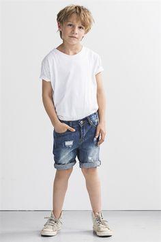 I dig Denim Denton shorts www.soadshop.com.au FREE SHIPPING AUS WIDE