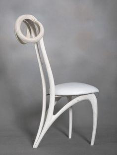 Masaki Kondo Sheep Chair It's cool !