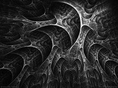 http://3.bp.blogspot.com/-IxdGZ29_MNo/U6zHfYoqKMI/AAAAAAAAHsk/NtiaCiooJkE/s1600/dark-fractal-art-andrew-ostin.jpg