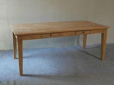 SIT Möbel Tisch Romanteaka kaufen im borono Online Shop