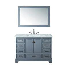 21 most inspiring bathroom vanity images bathroom vanity cabinets rh pinterest com