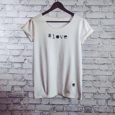 #drugs #fashion #design #handmade #gego #art #paint #tshirt