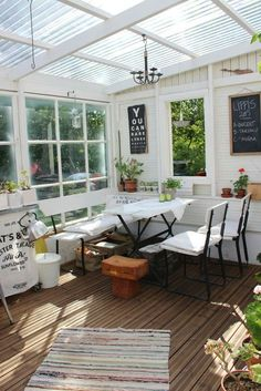 Pergola For Small Patio Product Pergola With Roof, Backyard Pergola, Patio Roof, Pergola Plans, Outdoor Pergola, Outdoor Spaces, Outdoor Living, Outdoor Decor, Gazebos