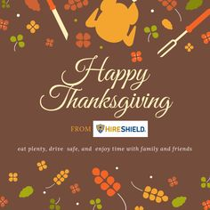 Gods Love Is Real Happy Thanksgiving thanksgiving thanksgiving pictures happy th… - HOLİDAY SEASON Thanksgiving Quotes Family, Thanksgiving For Two, Thanksgiving Pictures, Thanksgiving Blessings, Thanksgiving Treats, Year Of Mercy, Fast Metabolism Diet, For Facebook, Give Thanks