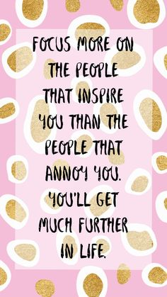 50+ Free Phone Wallpapers & Backgrounds To Download! Iphone Wallpaper Quotes Funny, Inspirational Phone Wallpaper, Pretty Phone Wallpaper, Funny Wallpapers, Phone Wallpapers, Pretty Quotes, Cute Quotes, Funny Quotes, Sarcastic Quotes