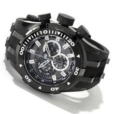 Invicta Reserve Bolt II Charcoal Dial Chronograph Mens Watch 0979 Invicta,http://www.amazon.com/dp/B0050OF0GK/ref=cm_sw_r_pi_dp_abAGsb1GT3V0X7S8