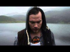 Asgeir - Heart Shaped Box (Nirvana cover) - BBC Radio 2 rip