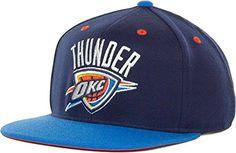 Amazon.com  Oklahoma City Thunder