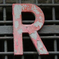 Peeling, red R Alphabet Art, Letter Art, Alphabet Soup, Alphabet Photos, Graffiti Alphabet, Cute Letters, Letters And Numbers, Alphabet Photography, Art Photography