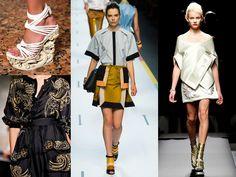 Tendencias-asia-2013-kimono