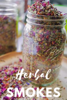 Awesome Natural home remedies tips are available on our website. look at this and you wont be sorry you did. Home Remedies For Colds For Babies, Home Remedies For Uti, Natural Health Remedies, Herbal Remedies, I Quit Smoking, Smoking Recipes, Organic Herbs, Natural Herbs, Natural Healing