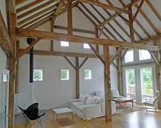 houses with porches 1000 images about home attic and rooftop on 12516