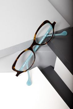 a60f619c83c We will call this temple design a bottom up approach. Anne et Valentin.  Discerning Eye Optical