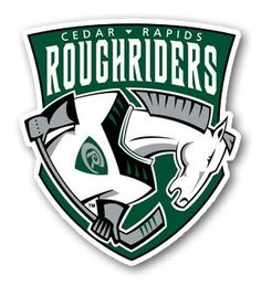USHL, Cedar Rapids – Dubuque, Saturday, pm ET / Watch and bet RoughRiders – Fighting Saints live Sign in or Register (it's free) to watch and bet Live Stream* To … Capitol Usa, Cedar Rapids Iowa, Hockey Logos, Central Illinois, Sioux City, Rough Riders, Black Hawk, Tri Cities, Sports Logo