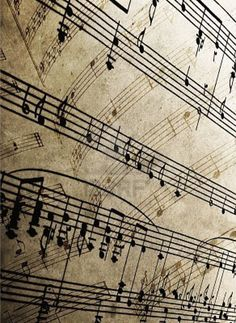 Love, Love THIS classical sheet music for piano I Love Music, Kinds Of Music, Music Is Life, Amazing Music, The Sorcerer's Stone, Chris Tomlin, Music Theater, Music Film, Music Stuff