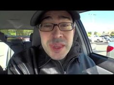 Pirillo Vlog 374 - Do You Love the Geek Lifestyle? (by lockergnome)