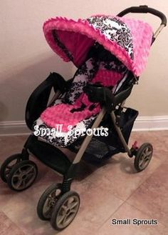 1000 Images About Carseat And Stroller Covers On