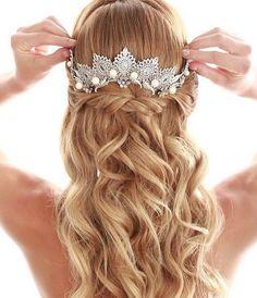 #Ciroflorio #truccatore #makeup #acconciatore #estetica #donna #sposa #bride #matrimonio #tuttosposi #fiera #wedding #campania