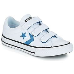 converse star player 33