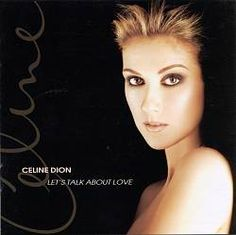 Listening to Celine Dion - Reason on Torch Music. Now available in the Google Play store for free.