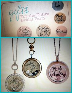 SNEAK PEAK AT THE NEW FALL ITEMS! www.carolelonsdale.origamiowl.com