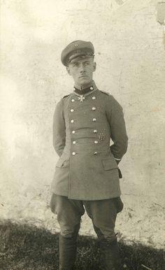 Royal Engineers Officer-Version Offizier Pioniere britisch
