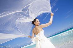 Wedding photo_Hyatt Zilara Cancun_Wedding/ウエディングフォト_ハイアット ジラーラ_ウエディング_AkiDemi Photography