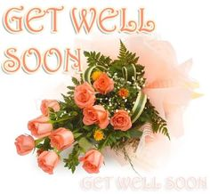 Get Well Soon Wishes Images Get Well Soon Images, Get Well Soon Quotes, Well Images, Get Well Messages, Get Well Wishes, Get Well Cards, Birthday Wishes Cards, Birthday Greetings, Happy Birthday
