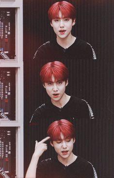 #프로듀스X101 Lee Dong Wook, Kpop, I Miss Him, Korean Boy Bands, Galaxy Art, Foto Jungkook, New Students, K Idol, Boyfriend Material