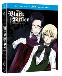 Black Butler: Complete Second Season [Blu-ray] Funimation Prod http://www.amazon.com/dp/B00D39UPUU/ref=cm_sw_r_pi_dp_-Qgrub0JH8QTZ