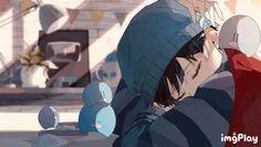 Drawings, Anime, Twitter, Manga Drawing, Sketches, Cartoon Movies, Anime Music, Drawing, Portrait