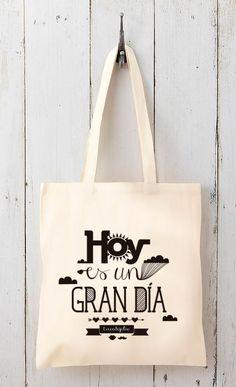 bolsas de teles personalizadas / regalos de boda