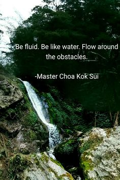 flow  - Pinned by The Mystic's Emporium on Etsy
