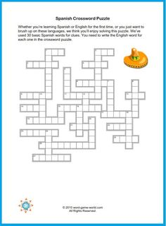 Spelling Games For Kids, Spelling Practice, Word Games, Basic Spanish Words, Spanish English, English Words, Spelling Worksheets, Bible Games, Word Search Puzzles