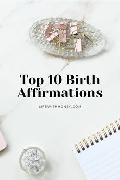 Motherhood, Divine Feminine, Good Intentions Only. Awaken Our Divine Feminine With Motherhood. Birth Affirmations, Divine Feminine, Free Printables, Pdf, Tops, Free Printable, Birth Announcements