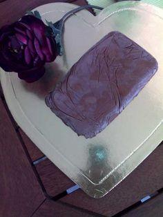 Παγωμένη σοκολάτα Lacta Ducan Diet Recipes, Furniture, Decor, Decoration, Home Furnishings, Decorating, Deco, Arredamento
