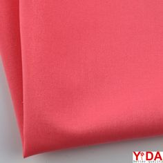 Knitted fabrics & woven fabrics professional supplier – Shanghai YiDA Textile Co., Ltd: PP00137 The poly Fabric is suitable for suit-dress...