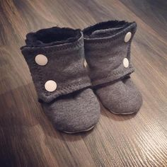 Stay on booties! All sizes available Baby Shoes, Booty, Clothing, Kids, Fashion, Outfits, Young Children, Moda, Swag