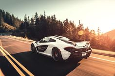 Car Photography Automotive Photographer - Marcel Lech