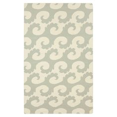 cool wall decor could be hide my fuse box airbnb ideas handmade in this flatweave wool rug showcases a contemporary wave motif in ivory and