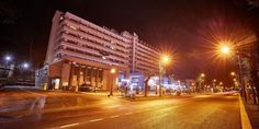 Super Revelion la Hotel Rina Sinaia din Sinaia New Year Holidays, Romania, Opera House, Beautiful Places, Building, Travel, Viajes, Buildings, Trips